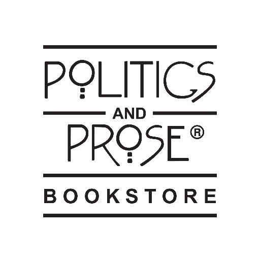 Politics and Pros