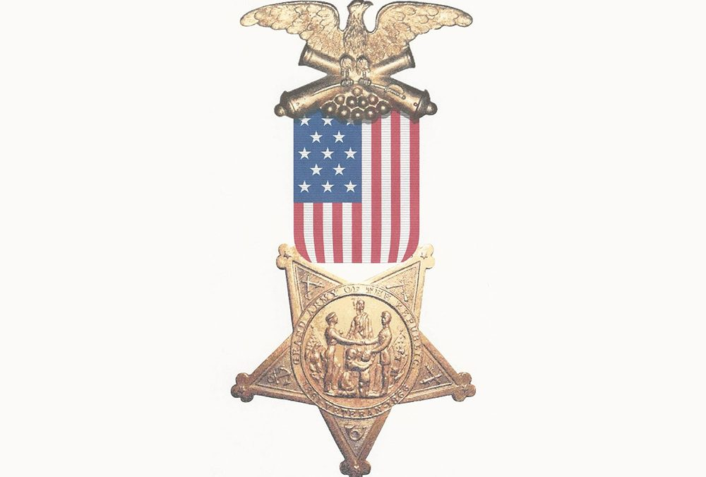 Union Veteran Organizations of the American Civil War